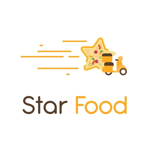 StarFood Delivery